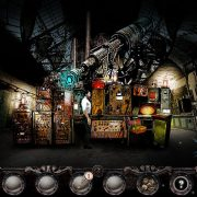 How To Install Steampunker Game Without Errors