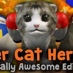 How To Install Super Cat Herding Totally Awesome Edition Without Errors
