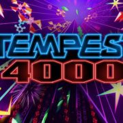 How To Install Tempest 4000 Game Without Errors