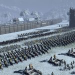 How To Install Total War Saga Thrones of Britannia Without Errors