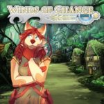 How To Install Winds of Change Without Errors