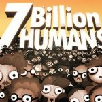 How To Install 7 Billion Humans Without Errors