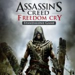 How To Install Assassins Creed The Freedom Cry Game Without Errors