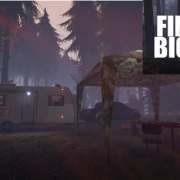 How To Install Bigfoot Game Without Errors