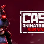 How To Install CASE 2 Animatronics Survival Without Errors