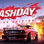 How To Install Crashday Redline Edition Without Errors