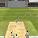 How To Install Cricket Captain 2018 Without Errors