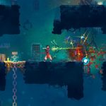 How To Install Dead Cells Without Errors