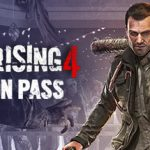 How To Install Dead Rising 4 Without Errors