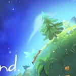 How To Install Deiland Without Errors