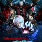 How To Install Devil May Cry 4 Special Edition Game Without Errors