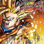How To Install Dragon Ball FighterZ Game Without Errors
