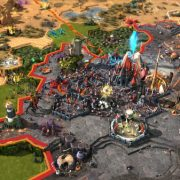 How To Install Endless Legend Inferno Game Without Errors