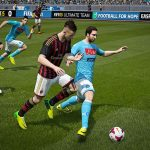 How To Install FIFA 15 Without Errors