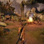 How To Install Fable Anniversary Game Without Errors