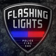 How To Install Flashing Lights Police Fire EMS Game Without Errors