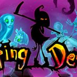 How To Install Flipping Death Without Errors