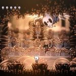 How To Install Hollow Knight Godmaster Without Errors