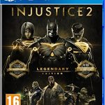 How To Install Injustice 2 Legendary Edition Game Without Errors