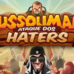 How To Install Mussoumano Ataque dos Haters Without Errors