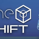 How To Install OneShift Without Errors