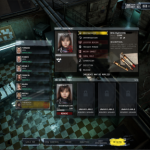 How To Install Phantom Doctrine Without Errors