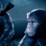How To Install Planet of the Apes Last Frontier Without Errors