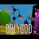 How To Install Polygod Without Errors