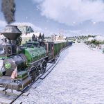 How To Install Railway Empire The Great Lakes Game Without Errors