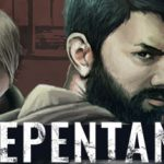 How To Install Repentant Without Errors