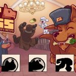 How To Install Russian Subway Dogs Without Errors