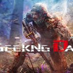 How To Install Seeking Dawn Game Without Errors
