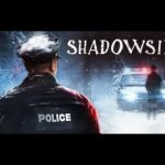 How To Install ShadowSide Without Errors
