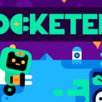 How To Install Socketeer Without Errors