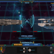 How To Install Star Traders Frontiers Game Without Errors