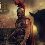 How To Install Total War ROME II Rise of the Republic Without Errors