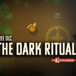 How To Install Unexplored The Dark Ritual Game Without Errors