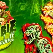 How To Install Zombie Pinball Game Without Errors