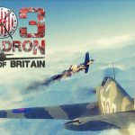 How To Install 303 Squadron Battle of Britain Game Without Errors