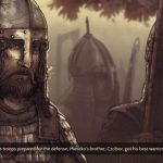 How To Install Ancestors Legacy Slavs Without Errors