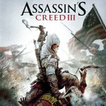 How To Install Assassins Creed III Complete Edition Without Errors