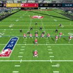 How To Install Axis Football 2018 Without Errors