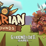 How To Install Barbearian Without Errors