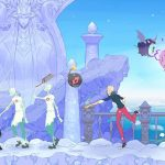 How To Install Battle Chef Brigade Deluxe Without Errors