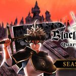 How To Install Black Clover Quartet Knights Without Errors