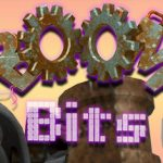 How To Install Boom Bits Without Errors