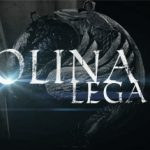 How To Install COLINA Legacy Without Errors