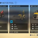 How To Install Construction Simulator 2 Without Errors
