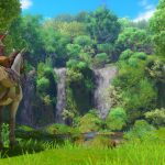 How To Install DRAGON QUEST XI Echoes of An Elusive Age Without Errors