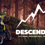 How To Install Descenders Without Errors